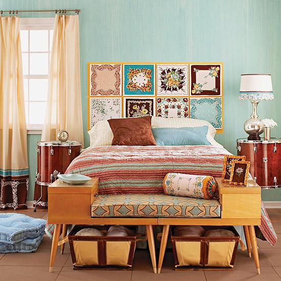 Headboard-design-ideas-2011-bedroom-10
